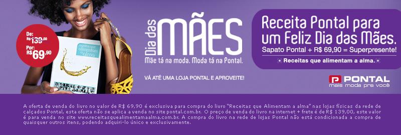banner_sitereceitas
